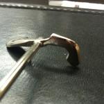 Repair Pics 045